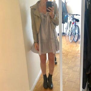 🍯4/$20🍯 Babydoll Dress